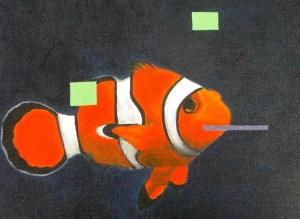 fishclose