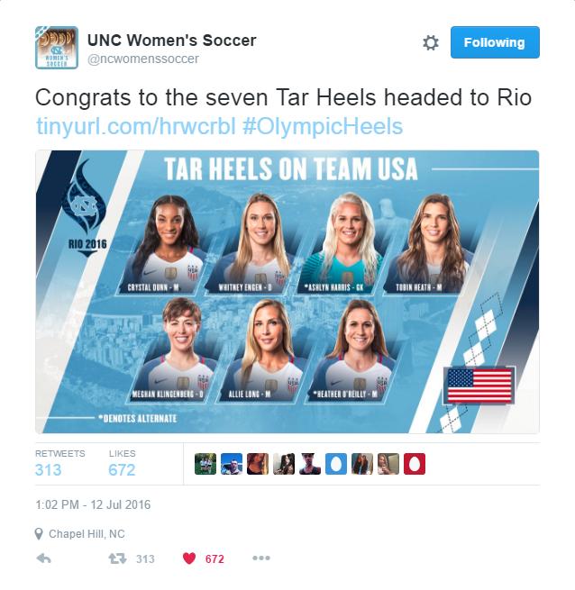 Heels in Rio 4