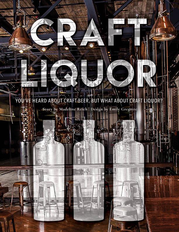 craft-liquor_magazine-design